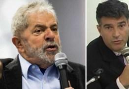 'Ao não depor, Lula mostra que é hora de reagir' – Por Paulo Moreira Leite