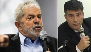 lula depoimento - 'Ao não depor, Lula mostra que é hora de reagir' - Por Paulo Moreira Leite