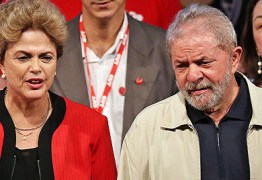 Lula aceita convite de Dilma para ser ministro – Por Mônica Bergamo