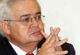 Em delação, ex-presidente do PP diz que Lula sabia do Petrolão
