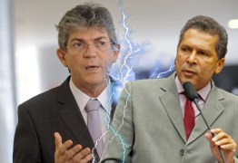 Barbosa seguiu seu coração, escancarou a ciumeira e enfrentou o governo ao desmontar o discurso da sua base