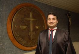 DIREITO DE RESPOSTA: Desembargador acusado pelo Frei Anastácio rebate informações