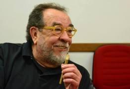Jornalista de renome nacional publica apoio ao colunista que sofreu censura na Correio