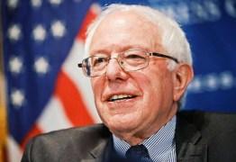 Pre candidato à Presidência americano dispara: EUA não podem continuar derrubando governos ma América Latina