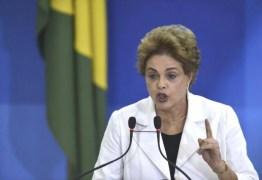 Comissão Especial do Impeachment ouve defesa da presidente Dilma Rousseff; AO VIVO