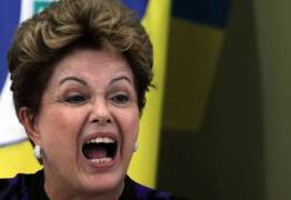 Assessores de Dilma falam em levar derrota em votação do impeachment ao Supremo
