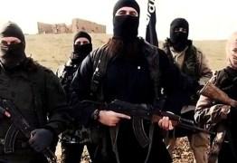 Agência de Inteligência confirma ameaça do estado Islâmico ao Brasil