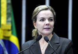 Oposição no Senado não conhece sequer o conteúdo da denúncia contra Dilma Rousseff