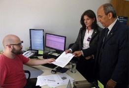 Deputados do PPS pedem que PGR denuncie Bolsonaro por apologia à tortura