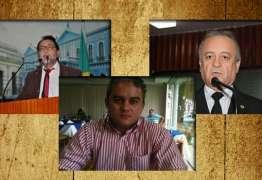 Pão e Circo: três ex-prefeitos e outros 20 voltam ao banco dos réus para prestar depoimento