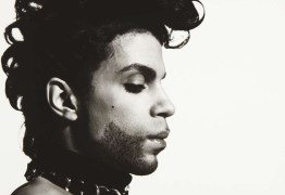 Remédios falsificados são encontrados na casa do cantor Prince