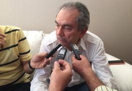 Senador Lira prevê que não haverá mudança no Senado e que impeachment será aprovado