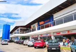 DIREITO DE RESPOSTA -Direção do shopping Sul nega boicote