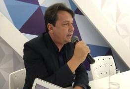 Presidente do PMN anuncia filiação de mais de 50 dissidentes do PSB