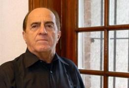 Ary Fontoura detona Dilma no Faustão: 'Golpe quem deu foi a senhora'