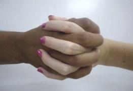 Estudantes da UFPB são condenados por crime de racismo