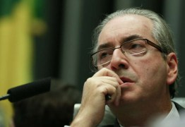 MPF quer suspensão de rádio que tem Eduardo Cunha como sócio