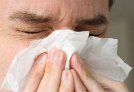 Paraíba prepara Campanha de vacinação contra a Influenza; saiba mais