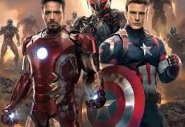 """PSTU fez análise precisa de """"Capitão América 3"""", dizem diretores"""