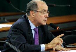 Cunha libera R$ 120 mil da Câmara para aliado político