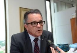Juiz cobra posicionamento de Durval sobre instalação da CPI da Lagoa