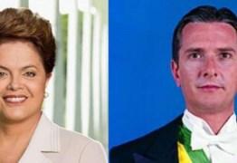 Veja as diferenças entre o impeachment de Dilma e Collor