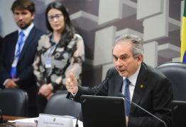 Raimundo Lira avaliará espaço para defesa de Dilma na comissão de impeachment