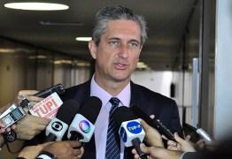 Após PP, PSD de Gilberto Kassab deve anunciar hoje desembarque do governo