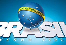 Slogan do governo Temer será 'Ordem e progresso'