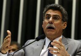 Janot pede ao STF investigação contra Jucá, Renan, Raupp e Jader por corrupção em Belo Monte