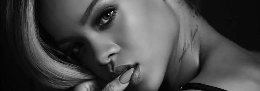 Rihanna 2 - Rihanna dará bolsas de estudo nos EUA para universitários brasileiros