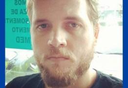 Estúdio rompe com cartunista brasileiro após comentários sobre estupro