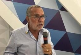 LEI DA FICHA LIMPA: TRE-PB barra candidatura de Carlos Batinga a deputado estadual