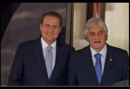 BOMBA: Novo áudio, Senador Renan orienta como fazer a defesa de Delcídio e chama Janot de mau caráter