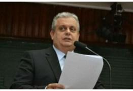 CARTEL E SONEGAÇÃO: Escândalo nacional envolvendo operadoras tem como combustível CPI paraibana
