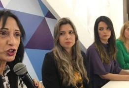 Mulheres debatem a 'cultura do estupro' no Brasil e importância de debater o machismo