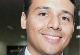 Filho de Waldir Maranhão afirma que devolverá dinheiro aos cofres públicos