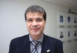 Chefe da CGU-PB entrega cargo em protesto contra ministro da Transparência