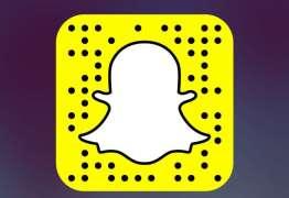 Aprenda a usar o Snapchat; aplicativo do momento