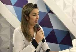 Camila aposta no governo Temer e diz que será muito melhor que o PT
