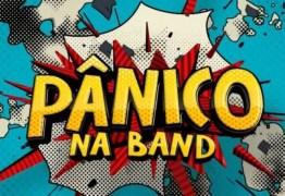 Pânico na Band demite nove integrantes do elenco