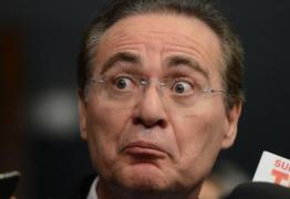 Renan convoca reunião de emergência e mantém leitura do parecer favorável ao impeachment
