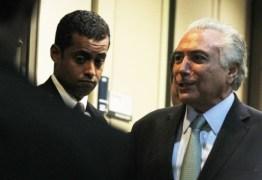 TOMA LÁ DÁ CÁ: Recuo de Temer em organização de eventual governo revela troca de pastas por apoio