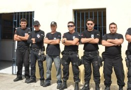 ILEGAL: Governo consegue liminar e agentes penitenciários estão proibidos de iniciar greve; leia a decisão
