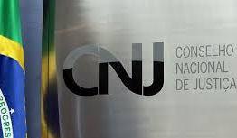 Auxílio-alimentação de magistrados chega a R$ 3.000