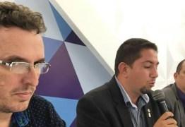 ELEIÇÕES 2016: Coordenadores de campanha dos pré-candidatos apostam no financiamento dos eleitores