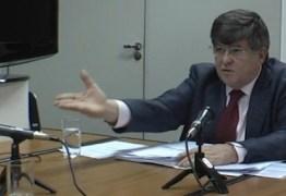 Ex-presidente da Transpetro diz que repassou de R$ 1,5 milhão para Temer. – VEJA TODOS OS VÍDEOS DO DELATOR
