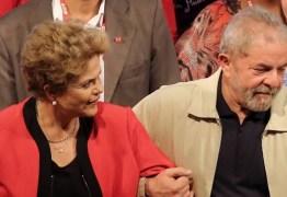Deputado democrata diz que tentou trazer Lula e Dilma para inauguração da Transposição