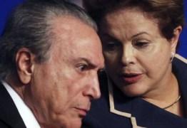 TSE deve concluir nesta sexta-feira julgamento da chapa Dilma-Temer
