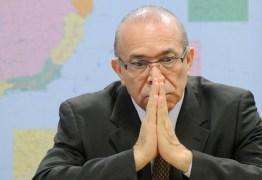 """Ministro de Temer cobra fim da Lava Jato e pede """"sensibilidade"""" a agentes"""